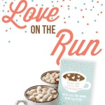Hot Cocoa Love Note