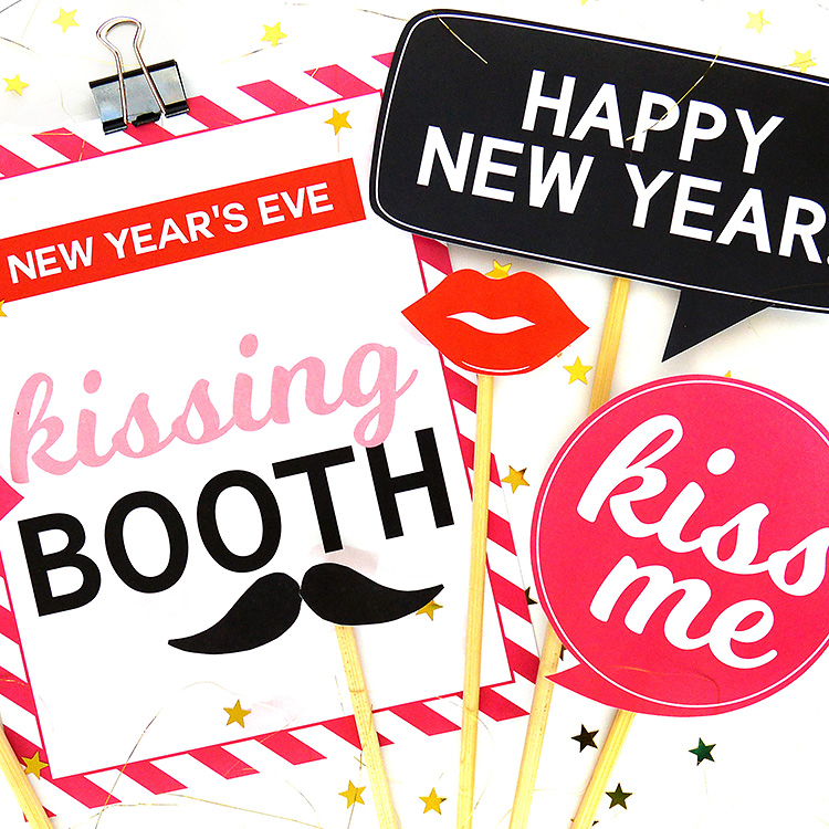 Romantic Things To Do On New Years Eve: A New Years Eve Date From The