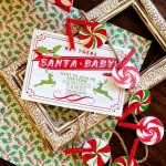 Reindeer Games Christmas Date