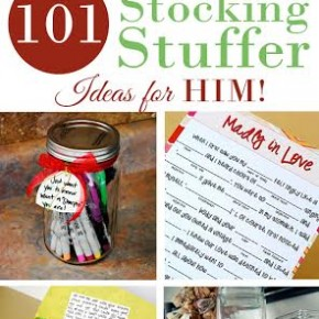 cami-101 stocking stuffers for him-pinterest