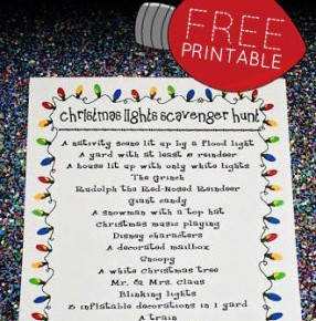 cami-christmas-light-scavenger-hunt-pinterest-286x600