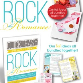 quick-and-easy-ways-to-rock-the-romance-ebook