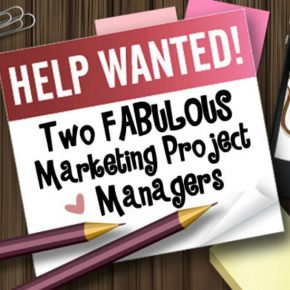 were-hiring-two-marketing-project-managers