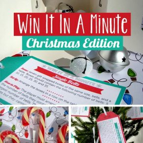win-it-in-a-minute-christmas-edition