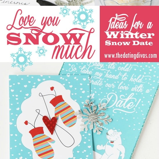 dating divas lovers in a tree Today's love on the run tip features a darling printable love quote you  scout  out the area along your walking path and find a good tree or.