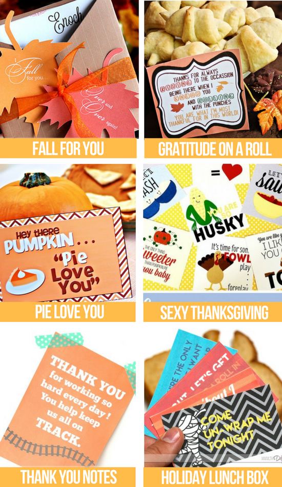 Free Love Notes For Fall ideas