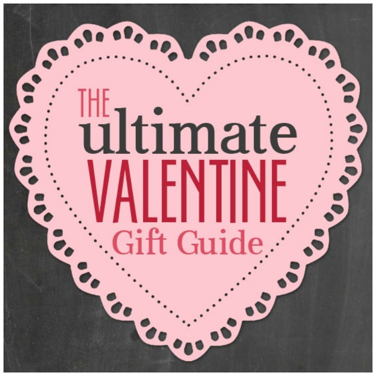 "dating gift guide Is there a need to celebrate the dating anniversary everything depends on your  circumstances many people use terms ""dating"" and."