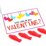 14 Days of Love: Valentine Love Notes