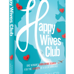 Happy Wives Club, Fawn Weaver