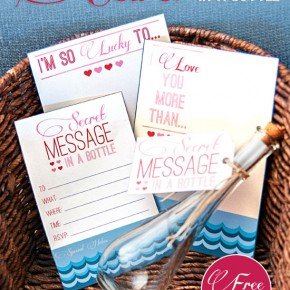 cami-secret message in a bottle-pinterest