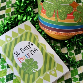 Julie-St-Pattys-Party-Pub-Pinterest-web