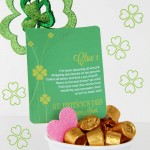 Leprechaun Love Hunt