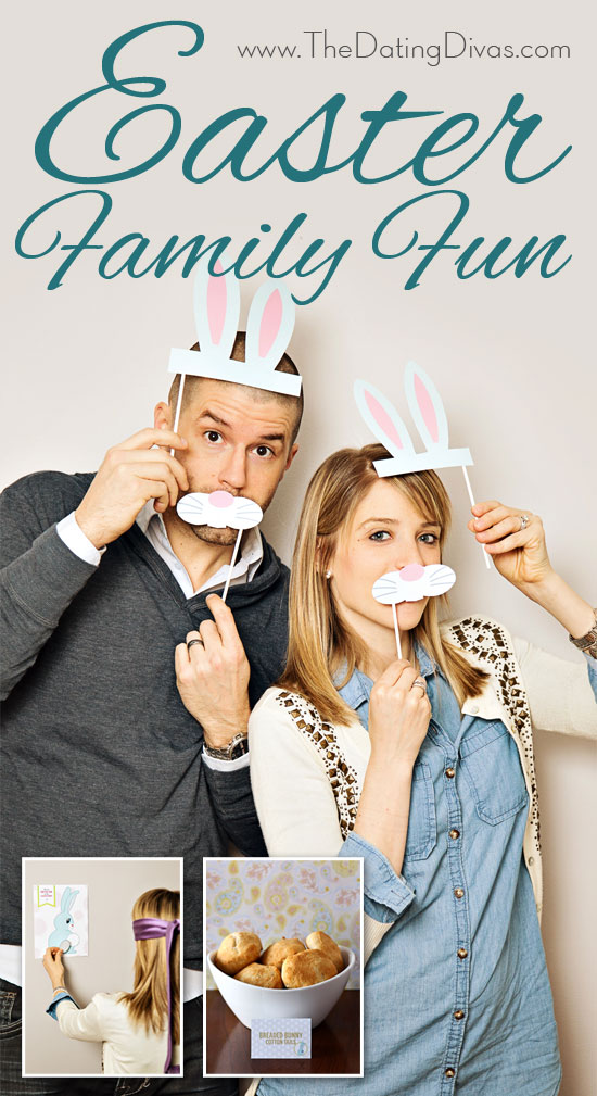Paige-March-Easter-Pinterest