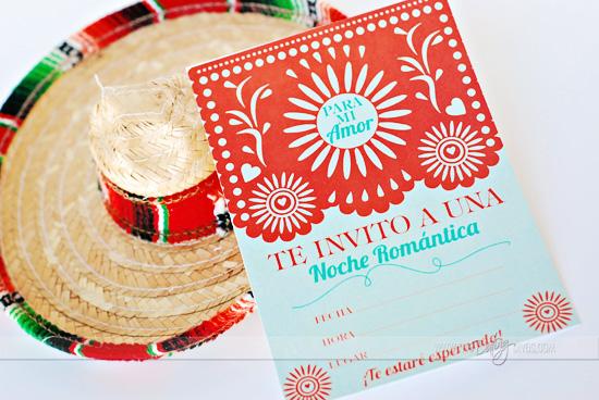 Sarina-Spanishdate-pic1LOGO