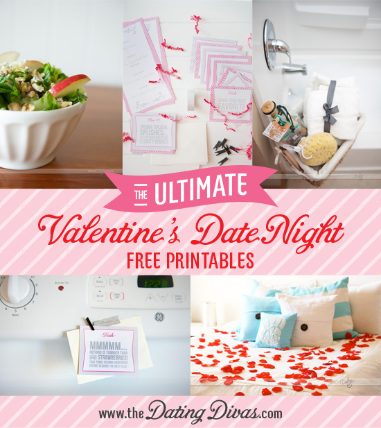 dating divas valentine printables Dating divas minute to win it - men looking for a man - women looking for a man how to get a good woman it is not easy for women to find a good man, and to be honest it is not easy for a man to find a good woman find single man in the us with online dating looking for sympathy in all the wrong places now, try the right place.