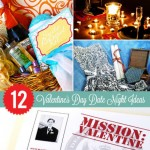 12 PERFECT Valentine's Day Date Ideas