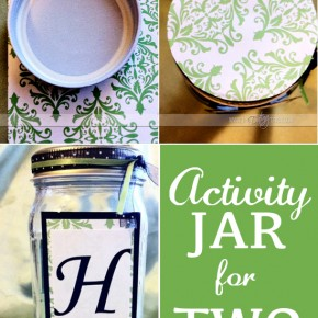 Cami - Activity Jar For Two - Pinterest Pic