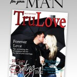 A Magazine for Your Man