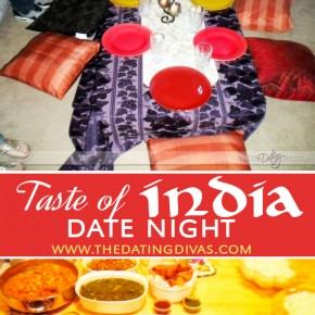 Kari-TasteofIndia-Pinterest pic