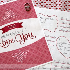 Julie-100-Reasons-Why-I-Love-You-Slider-WebLogo