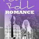 Rock 'n' Roll Romance Date