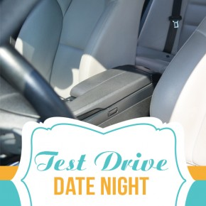 Tara - Sassy Suggestions The Car Date - Pinterest Pic