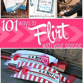 cami-101 ways to flirt with your spouse-pinterest