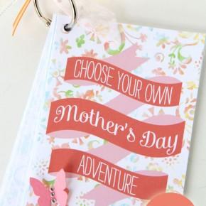 Candice-Mothersdayadventure-pin