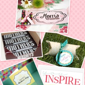cami-mothers day-pinterest