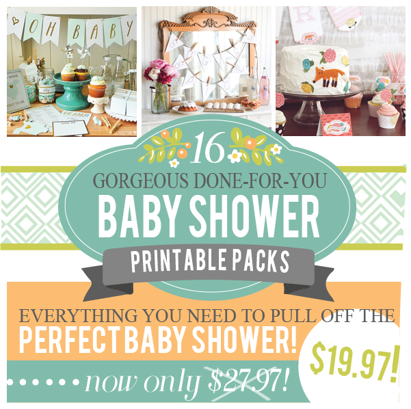 the dating divas baby shower themes Findgift has playful and fabulous diva gift ideas that will help her celebrate any special occasion or achievement pamper her with diva-worthy, personalized gifts and more.