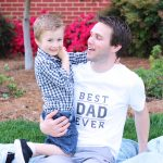Happy Father's Day Printable Pack