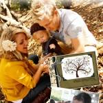 50 Unique Family Reunion Activities