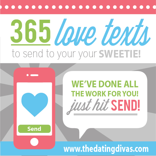 Love texts  Best Love Messages, Love Quotes and Love SMS