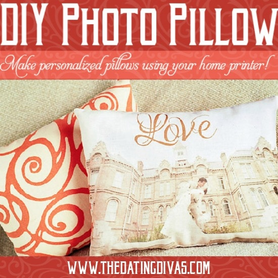 easy diy throw pillow covers step by step tutorial.htm diy photo pillow  diy photo pillow
