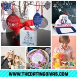 60+ Fun Family Traditions Year Round!