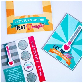 Hot Scratch-off Tickets