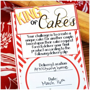 King-Of-Cakes-Date-Night
