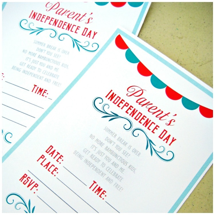 quick lunch dating 100 adorable lunch box notes, jokes and pick up lines for both the kids and the spouse.