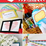 50+ Romantic Gift Ideas for Him