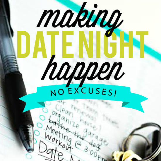 Good ideas for dates