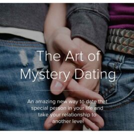 Mystery Dating