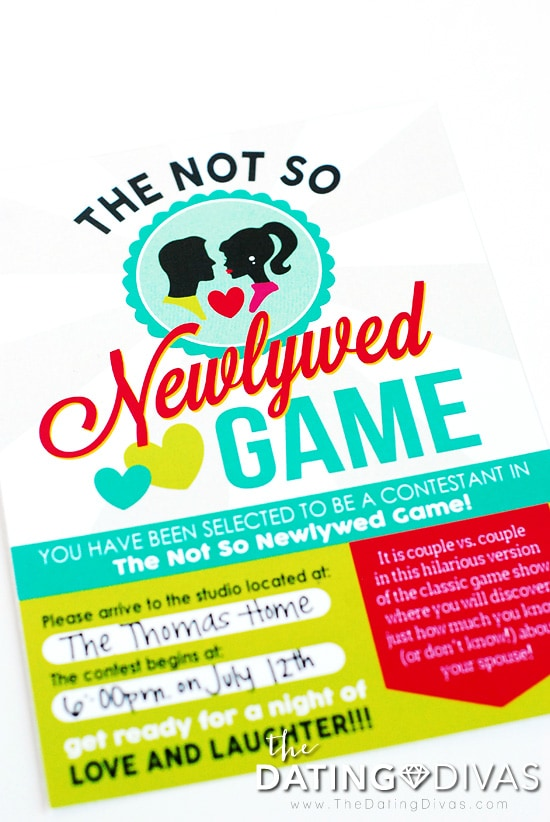 Not-So-Newlywed--Game-Invitation