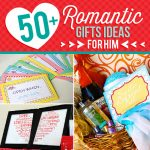 Valentine Ideas Started Gift Just Dating