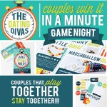 Couples Win It In A Minute Party Pack