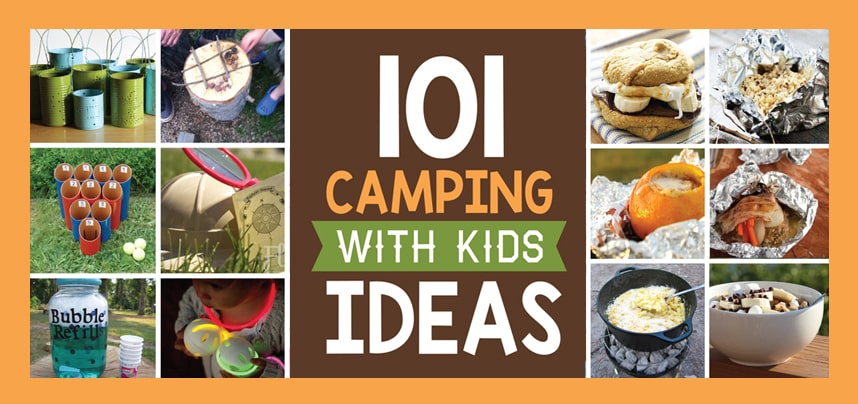 the dating divas camping ideas Camping creates an ideal romantic situation for many couples camping is quiet and intimate and couples can connect without distractions creating a romantic camping situation requires knowledge of each individual's capabilities.