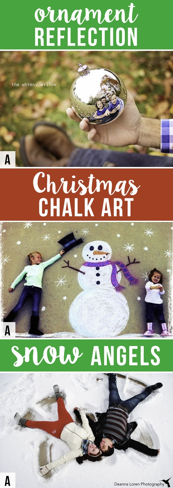The Ultimate List of Funny Christmas Card Ideas