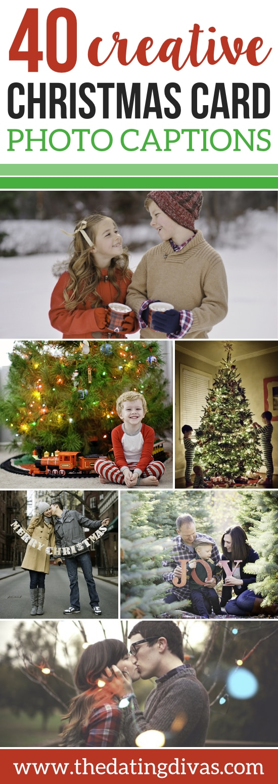 creative christmas cards - Christmas Images For Cards