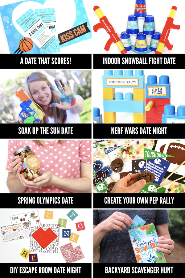 at home date night ideas for after kids are in bed the dating divas