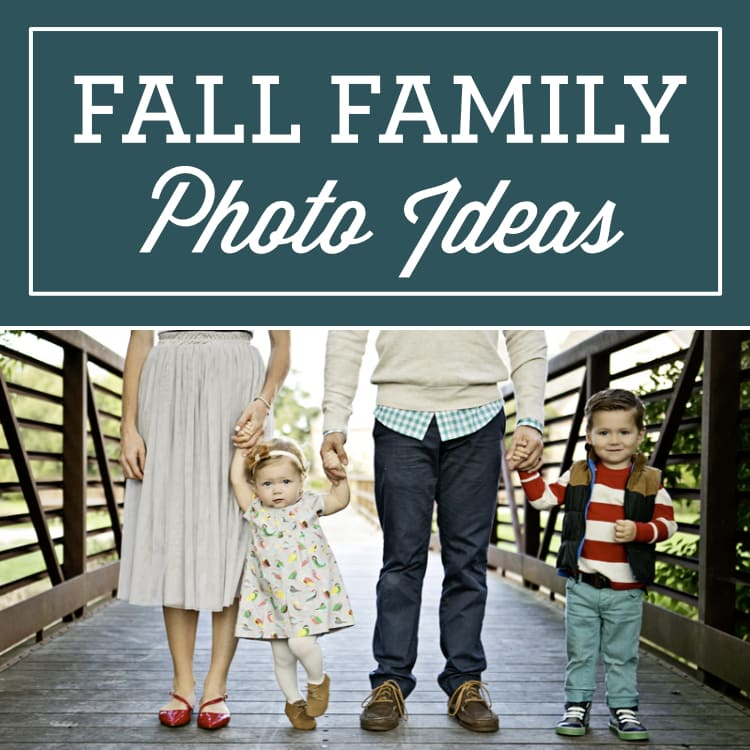 50 fall family photo ideas gorgeous family picture ideas