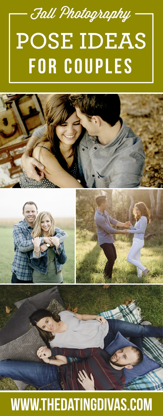 50 Fall Family Photo Ideas Gorgeous Family Picture Ideas